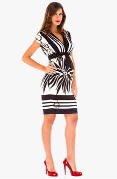 af0df2453e895 NORDSTROM MATERNITY DRESSES - Mansene Ferele