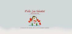 Movilcost Valencia: Feliz san Valentín les desea Movilcost Manises Val...