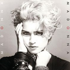 Madonna | Album Reviews | Rolling Stone first album I ever bought