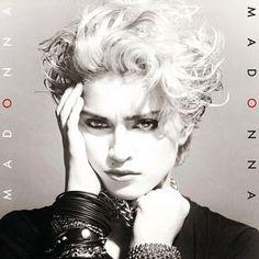 Madonna | Album Reviews | Rolling Stone first album I ever bought