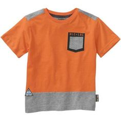 Cool Kids T Shirts, Boys T Shirts, Cute Boy Outfits, Kids Outfits, Baby Suit Design, Baby Girl Fashion, Kids Fashion, Designer Kids Wear, Latest T Shirt