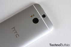HTC One (M8) Prime Development Allegedly Suspended Indefinitely