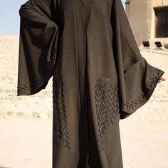 #Repost @muneercollections with @repostapp  SUBHAN ABAYAS share it more then 1600 Abayas Designs. Follow   @SubhanAbayas @SubhanAbayas @SubhanAbayas  #SubhanAbayas #abaya #beauty #muslim #fashion #muslimfashion #picoftheday #happy #girl #blog #love #pic #lookoftheday #hijab #instagood #ootd #dope #womensfashion #style #beautiful #selfie #followme  Dubai Top Abayas Designs Feeds. #dubai #mydubai #fashionista #burjkhalifa #dubaifashion #فستان  Like Comment &  Repost Tag friends in the comment.