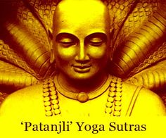 Not 'McYoga' Patanjali's Eightfold Path of Yoga: 1. Yama (moral conduct): noninjury to others, truthfulness, nonstealing, continence, and noncovetousness 2. Niyama (religious observance…