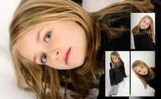 45€ από 150€ για μια φωτογράφηση σε studio για παιδιά!!!Ζήστε την εμπειρία μιας μοναδικής φωτογράφισης για τα παιδιά σας και κάντε τα να νοιώσουν μοντέλα. Έκπτωση 70%  http://www.deal4kids.gr/deals.php?id=490