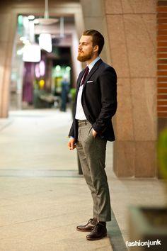 peer.suitesupply_hamburg.fashionjunk