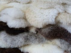 Beautiful British Sheepskin Rugs from www.hiderugs.co.uk