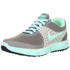 Nike Lady Lunar Swift+ 4 Running Shoes