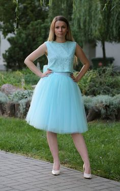 Check out our petticoats selection for the very best in unique or custom, handmade pieces from our shops. Unique, Skirts, Etsy, Shopping, Dresses, Fashion, Vestidos, Moda, Skirt