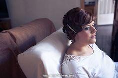 Vídeo y fotografía de boda. Juan Luis & Ainhoa. Almansa ‹ Mordan Lovers http://mordanlovers.com/fotos-y-video-de-boda-juan-luis-y-ainhoa-almansa-albacete/