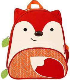 4c2ca020b98a 28 Best backpacks for 1st grade! images