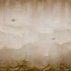 ArtStation - Hand Painted Texture, an jihun