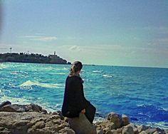 Peace  #israel #loveisrael #ig_israel #dreams #destiny #telaviv #yaffo #tripisrael #trip #travel #amazing #lovetravel #trippics #love #orientemedio #voltaaomundo #lugaresincriveis #lugareslindos #amazing #nature #picture #picoftheday #tagforlike #travelawesome #Guiamundoafora #worldplaces #vcmochilando #tag4likes #worldtravelpics #worldtraveler #tagsforlikes by briiju