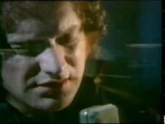 ▶ I Want to know what love is - Foreigner (HD) - YouTube