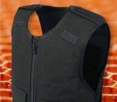 4ea747e8 Body Armor Retailer | Kevlar Body Armor | Bullet Proof Body Armor