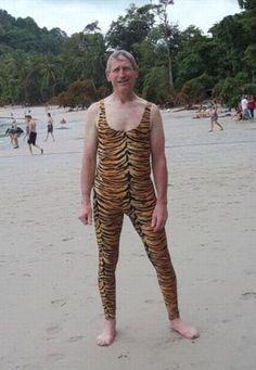 Bilderesultat for worst bathingsuit men