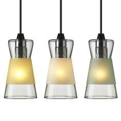 Authentics Hanglamp Pure kopen? Bestel bij fonQ.nl