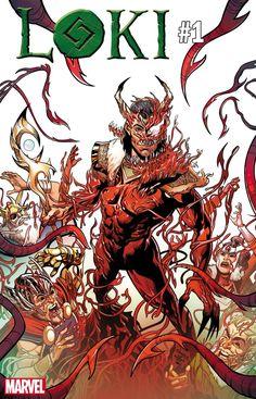 Marvel News, Marvel Heroes, Marvel Characters, Batman Vs Superman, Spiderman, Venom Character, Marvel Live, Symbiotes Marvel, Read Comics Online