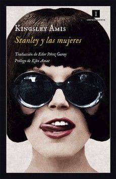 Stanley y las mujere