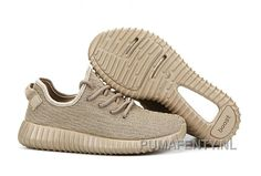 http://www.pumafenty.nl/adidas-yeezy-350-boost-gele-grijze-vrouwen-schoenen.html ADIDAS YEEZY 350 BOOST GELE GRIJZE VROUWEN SCHOENEN Only 64,03€ , Free Shipping!