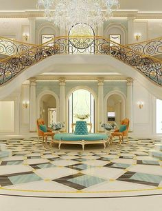 Dining Area Design Entrance Living Room Designs Bedroom Grand Staircase Luxury Interior Decorating Ideas Entry Hall