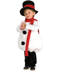 The Toddler Baby Snowman Costume is the perfect 2018 Halloween costume for you. Show off your Baby costume and impress your friends with this top quality selection from Costume SuperCenter! Wholesale Halloween Costumes, Christmas Costumes, Christmas Dresses, Toddler Costumes, Baby Costumes, Children Costumes, Snowman Costume, Costume Supercenter, Baby Kostüm