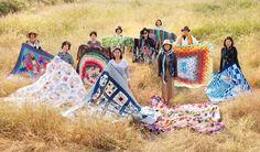 korean quilter..  www.familyquilt.com
