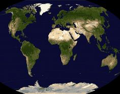If It Were My Home is a really cool website for comparing different countries to the U.S. or to each other.  ESOL tutors may find it interesting to look up countries that their students are from for their own knowledge, or it could be used as a class activity for students to learn more about their classmates' countries of origin.  GED tutors helping their students with Social Studies may find it helpful to use with their students as well.
