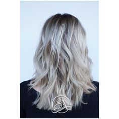 Perfect shadowed blonde by Brooklyn and Adelle (864)787-6668 for appointments ✨Visit www.salonadelle.com✨ ✂️ #Modernsalon #behindthechair #americansalon #moderncolorinspirations ✂️ #greenvillesalon #hairsalongreenville #yeahThatgreenville #salonadelle #hair #hairstylist #hairstyle #haircolor #balayage #hairinspiration #photooftheday #colormelt #extensions  #hairtutorialt #comment #haircolor #blonde #balyage #follow #oribe #oribesalon #oribeobsessed