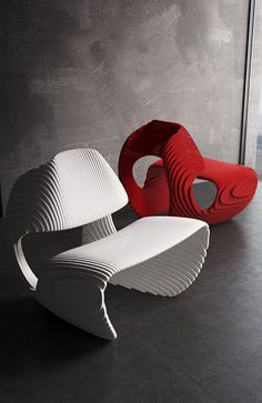 We deal with interior design of both private and commercial spaces and approach each project with an open mind to create something beautiful Funky Furniture, Plywood Furniture, Unique Furniture, Home Decor Furniture, Sofa Furniture, Furniture Design, Wooden Wall Art, Wood Art, Design Theory