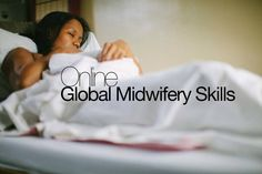 Online-Global-Midwifery-Skills Mercy In Action