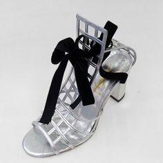 509637666609f 8 Best Yves Saint Laurent Shoes images