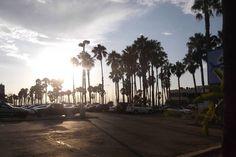 """Sunset Polubienia: 1, komentarze: 1 – @lissshka na Instagramie: """"California sunset #sunset #california #ca #losangeles #la #summertime #memories #happytime #luckyme…"""""""