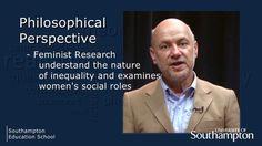 dissertation phd online