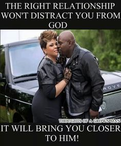 Tamela Mann & Her Husband, David Mann - Black Love Black Love Art, My Black Is Beautiful, Beautiful Couple, Beautiful Images, Black Couples, Couples In Love, Power Couples, Famous Couples, Happy Couples
