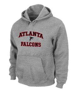 Cheap NFL Jerseys - http://www.xjersey.com/atlanta-falcons-iphone-6-plus-cases-white45 ...