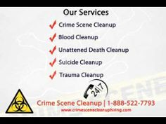 crime scene cleanup Chattanooga TN, 1-888-477-0015 | Chattanooga Crime Scene Cleanup