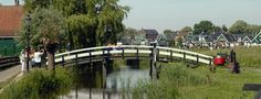 Discover the Holland Southern Route in the Netherlands on our unique #BikeBoat tour.