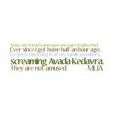 MLIA quote by annabel <3 ❤ liked on Polyvore