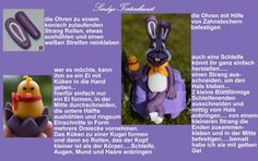 Lila Hase Part4
