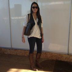 Maria Clara Lôbo - Araçatuba - São Paulo - Brasil