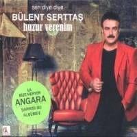La Bize Her Yer Ankara Ankara Album Sarkilar