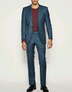 vintage designer mens clothing in store now