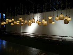 Lighting #ArteBA