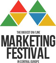 Největší online marketingová konference ve střední Evropě. Marketing Festival - Brno, 22. - 23. listopadu 2013