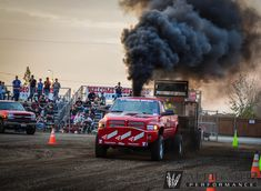 Sled Pulls at the 2017 Hunting 4 Horsepower event! Rolling Coal, Diesel Performance, Truck Quotes, Tractor Pulling, Dodge Cummins, Sled, Mopar, Tractors, Monster Trucks