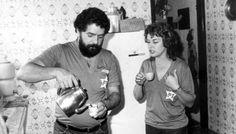 Além d'Arena: Ao nosso querido Lula