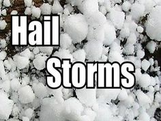 It's hail season, if you haven't gotten your roof fixed from the previous 2 years hail damage, now is the time to get it done!🏠🔨 Call us today at 406-896-8525