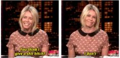 Best Chelsea Handler Quotes : theBERRY