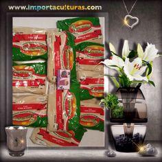 sant feliu de guixols, Girona #importaculturas #harinademaca #fertilidad #energizante #peruanos #girona